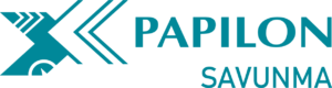 Papilon_Logo